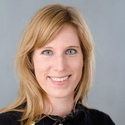 Natalie Sebanz re-appointed co-director of the Social Mind Center